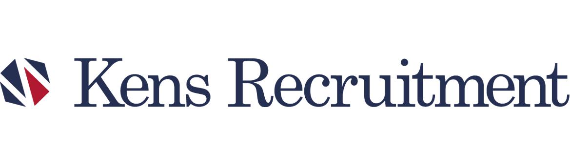 Kens Recruitment